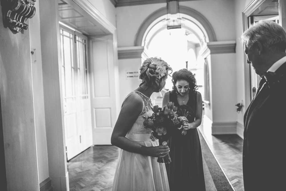 img_cheltenham_town_hall_Wedding_Photography_Cotswold_Pictures