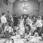 img_Kingscote_Barn_Wedding_Photography_Cotswold_Pictures