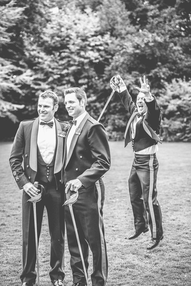 matara-wedding-photography-kingscote-cotswolds