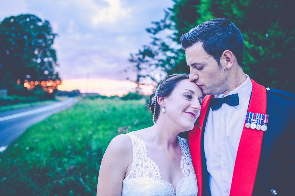 Matara Wedding Photography – Abbie and Adam
