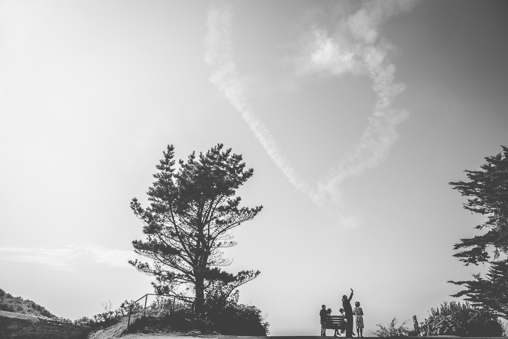 polhawn-fort-wedding-photography-plymouth-devon