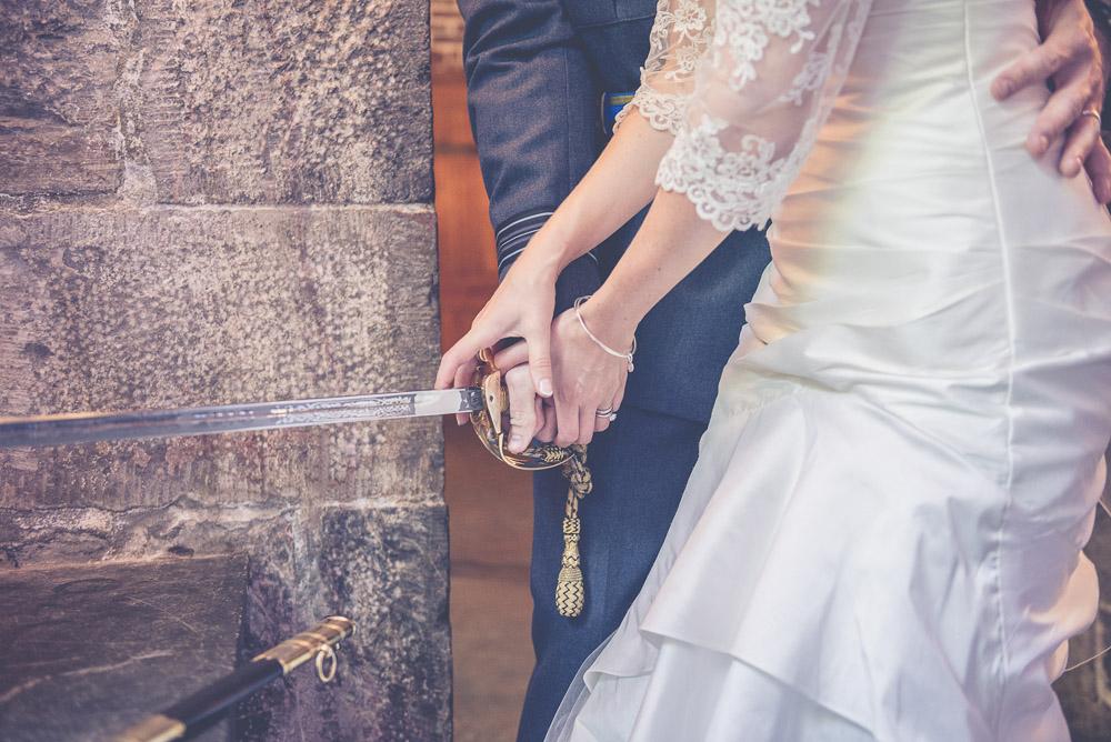 polhawn-fort-wedding-photography-plymouth-devon