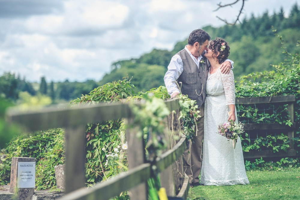 royal-lodge-symonds-yat-wedding-photography