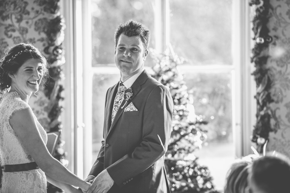 wyck-hill-house-hotel-wedding-photography