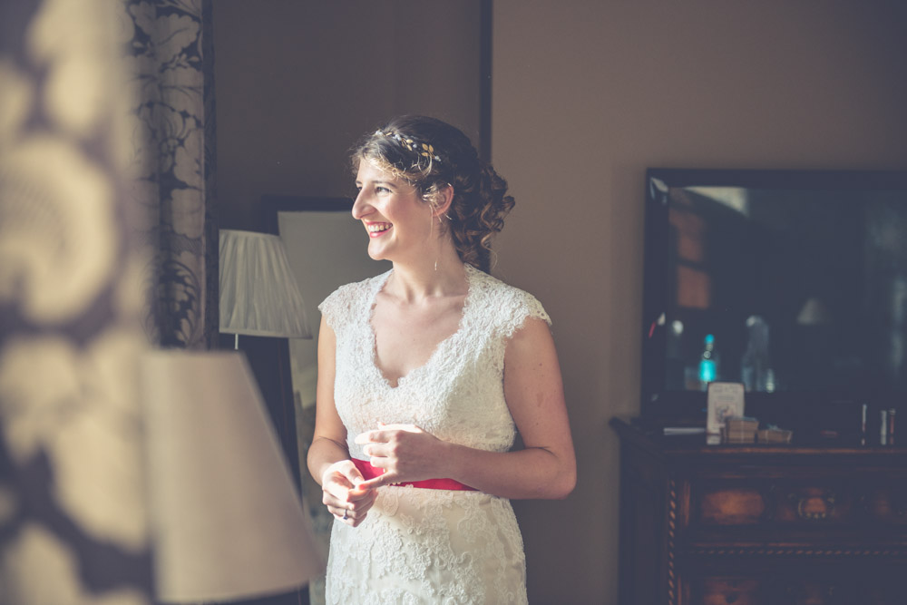 wyck-hill-house-hotel-wedding-photography