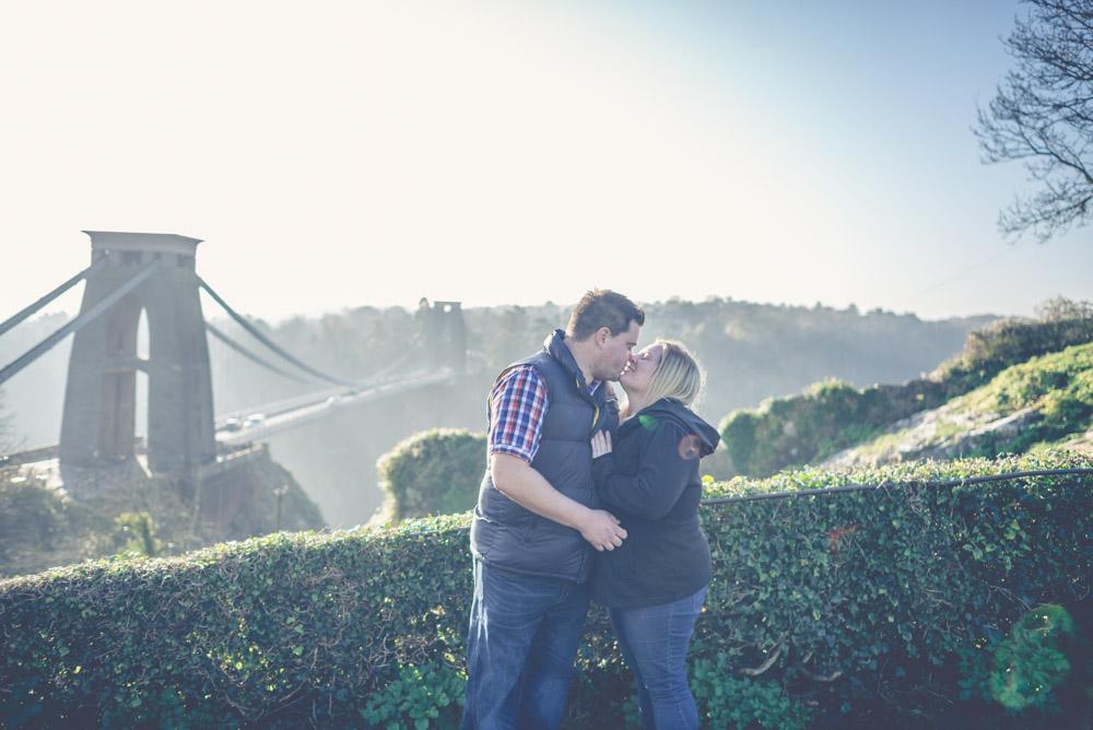 bristol-clifton-wedding-photography