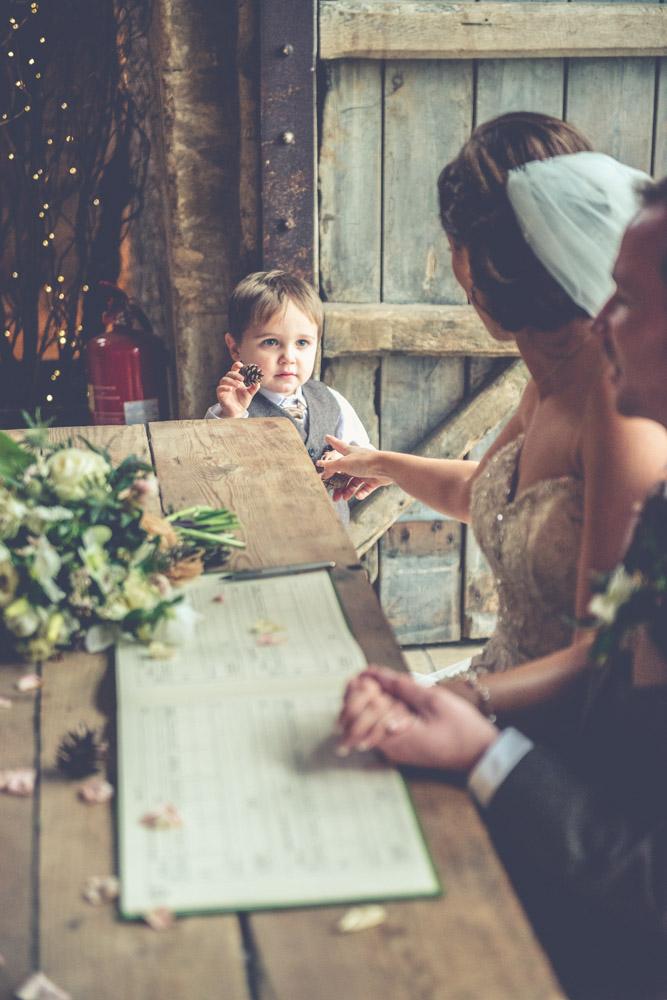 cripps-stone-barn-wedding-photography