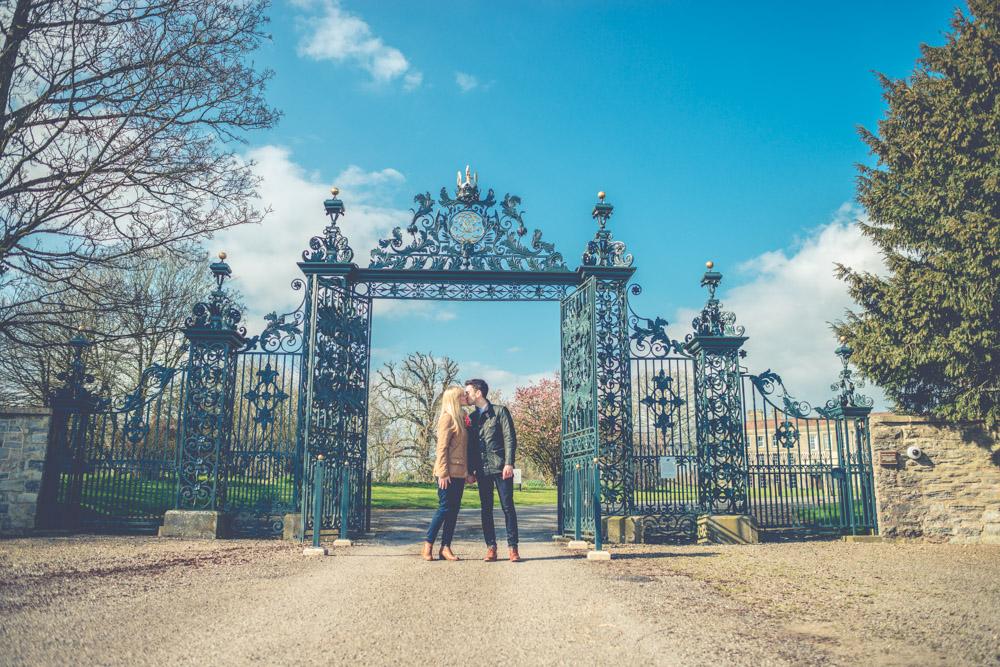 elmore-court-wedding-photography