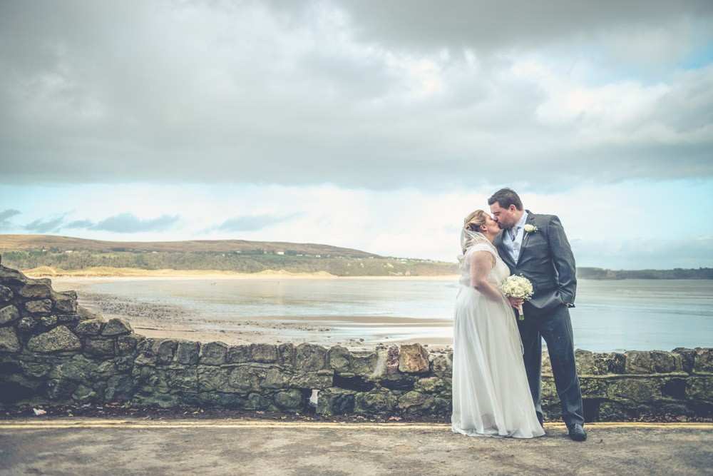 oxwich-bay-hotel-wedding-photography
