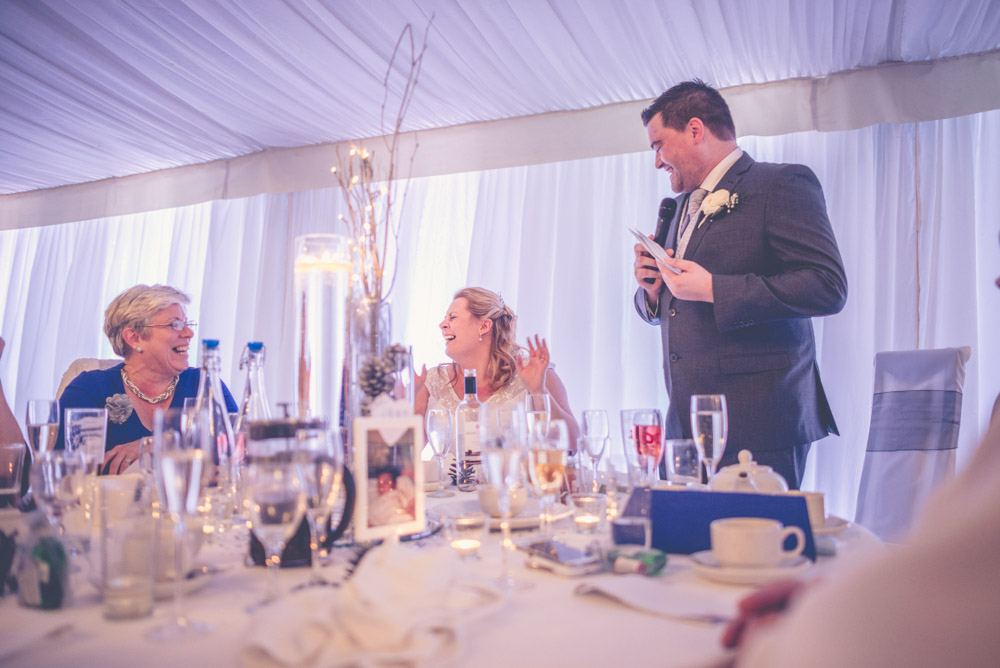 oxwich-bay-hotel-wedding-photography