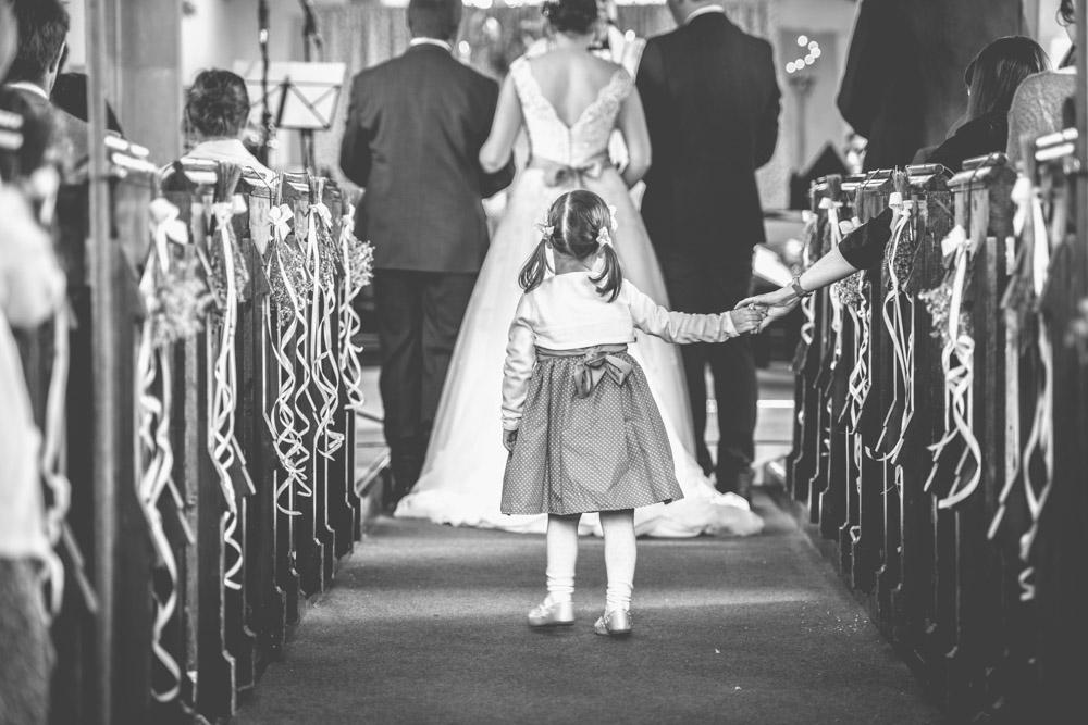 cold-norton-essex-wedding-photography