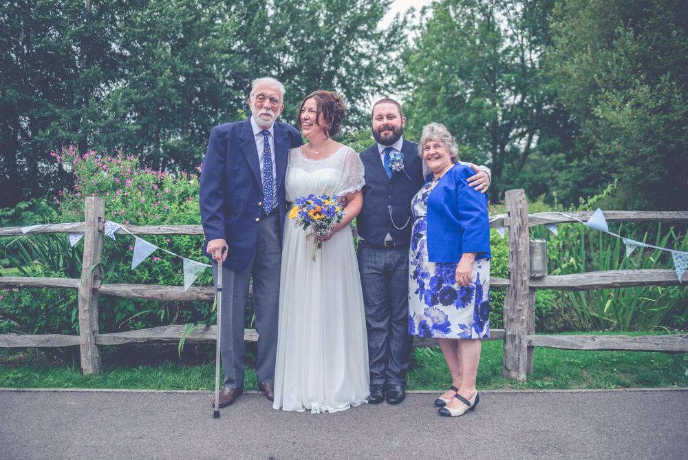 Coltsford mill wedding photography cotswold wedding photographer surrey oxsted
