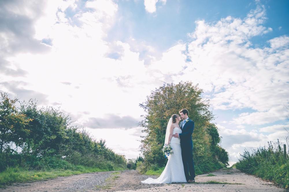The Great Tythe Barn Wedding Photography Tetbury