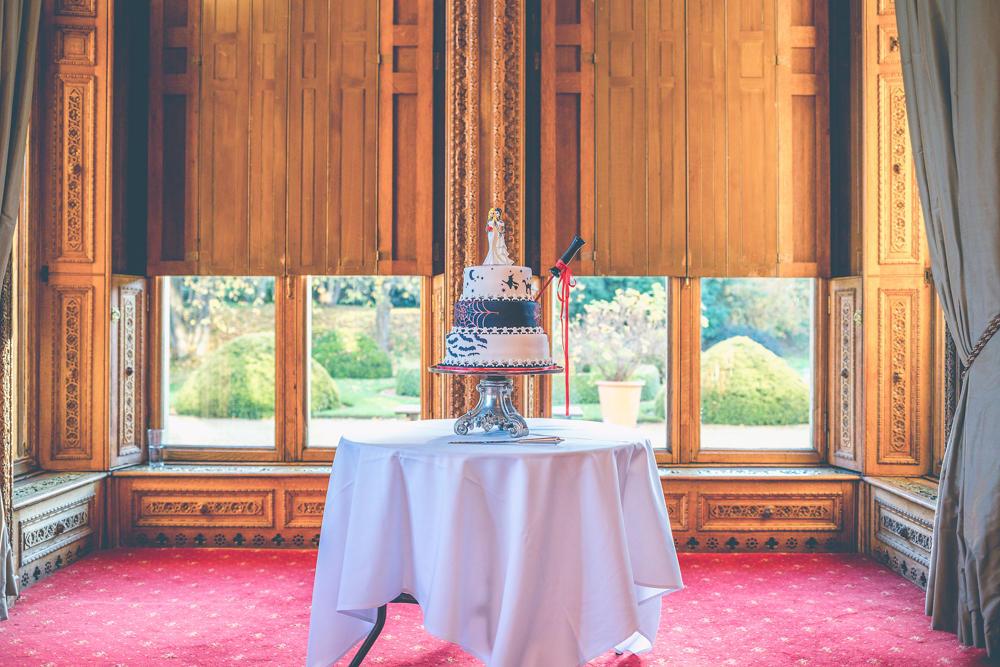 manor-by-the-lake-wedding-photography-cheltenham