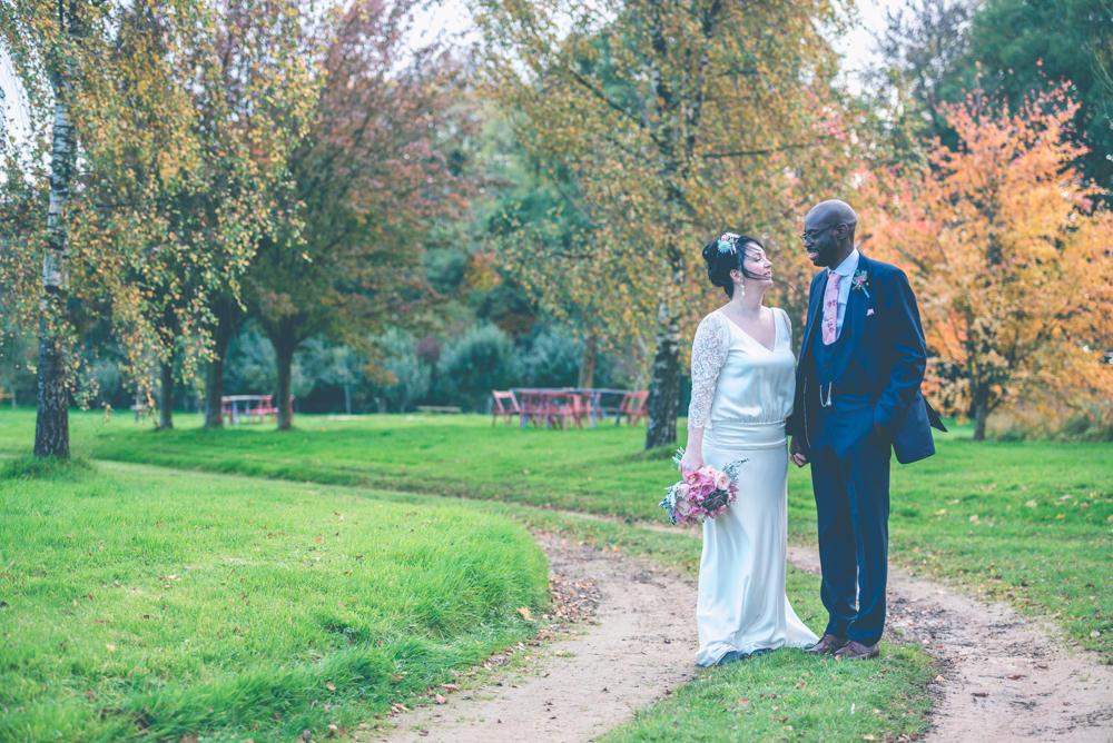 matara-wedding-centre-photography