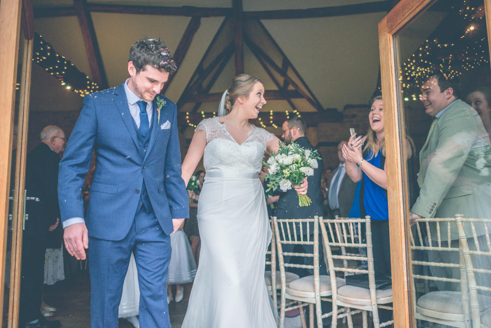 Wick Farm Wedding Photography - Bath - Cotswold wedding photography ...
