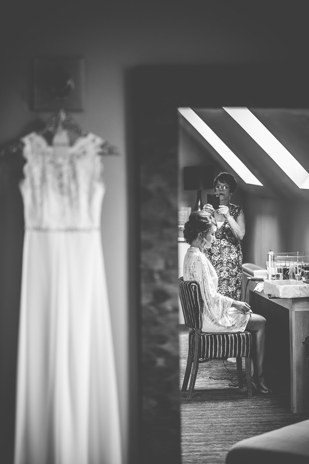 hyde-house-hyde-barn-wedding-photography
