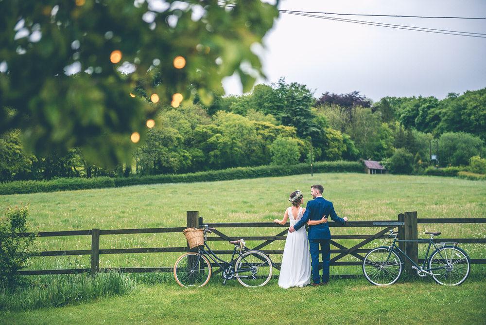 hyde-house-hyde-barn-wedding-photography