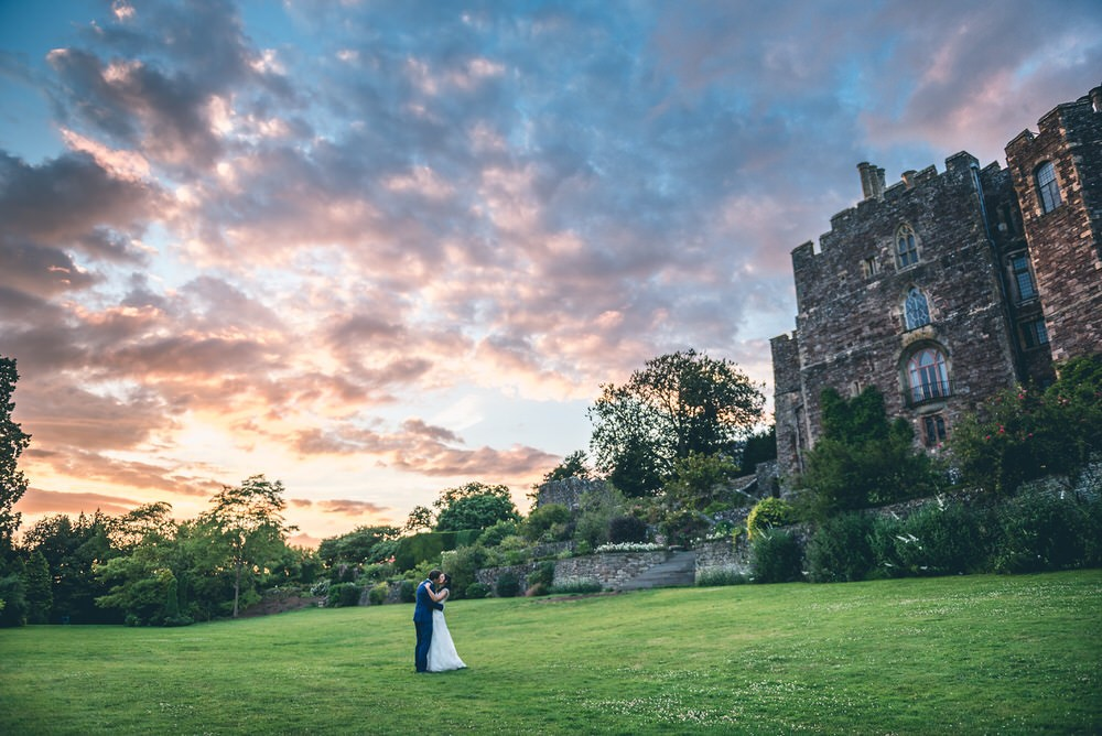 Berkeley Castle wedding photography – Nadia and Charles