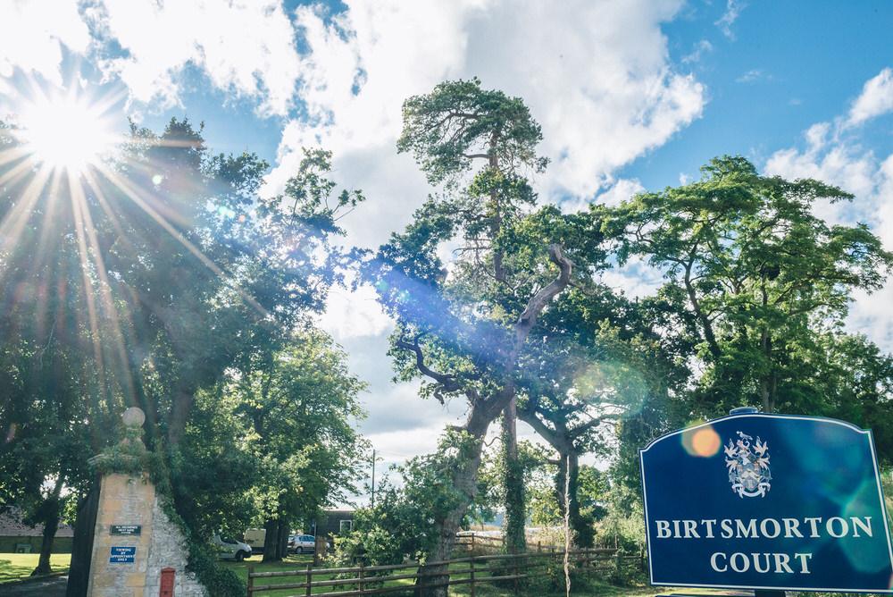 birtsmorton-court-weding-photography