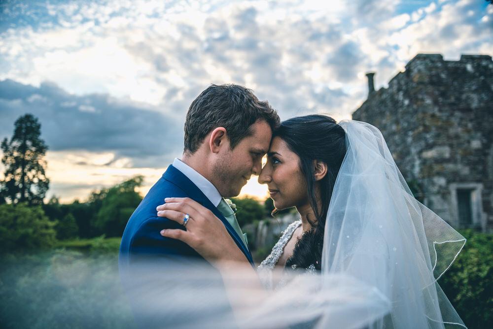 berkeley-castle-wedding-photography