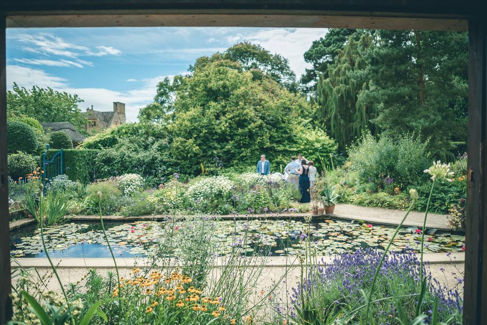 hidcote-manor-gardens-wedding-photography