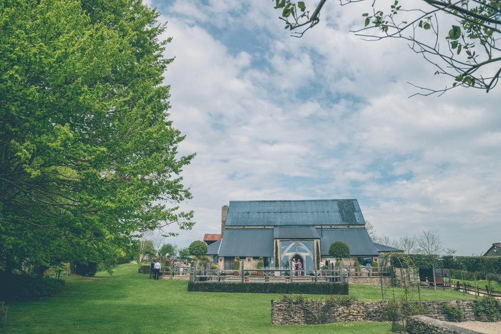 cripps-barn-wedding-photography