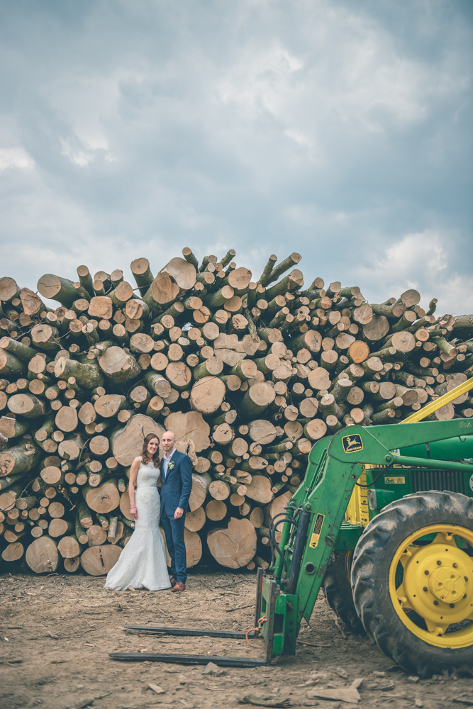 cripps-barn-wedding-photography