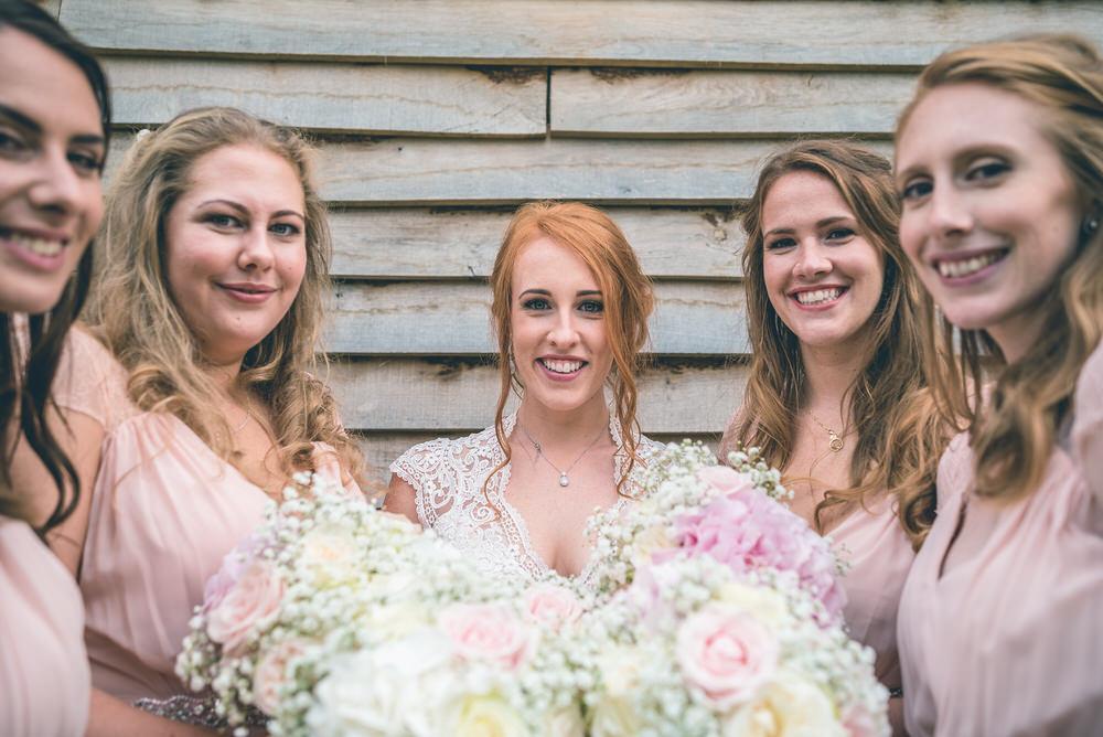 the-barn-at-upcote-wedding-photography