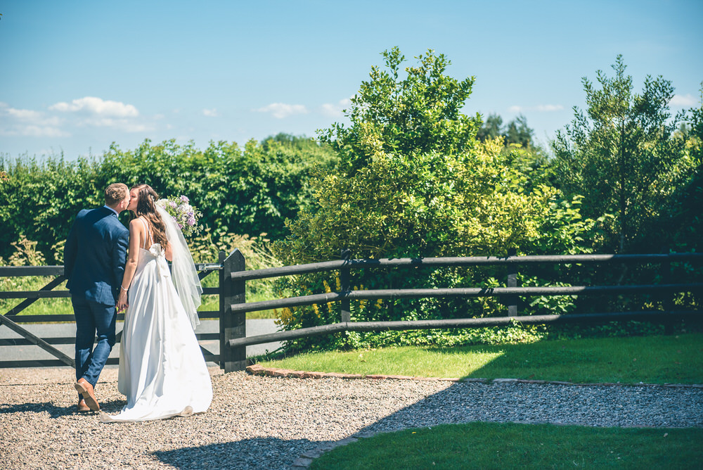 curradine-barns-wedding-photography
