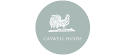 caswell-house