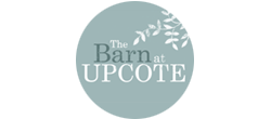 the-barn-at-upcote