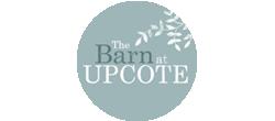 the-barn-at-upcote