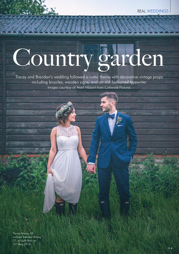 glos-wilts-wedding-magazine