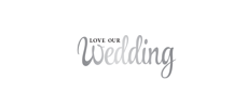 love-our-wedding-mag