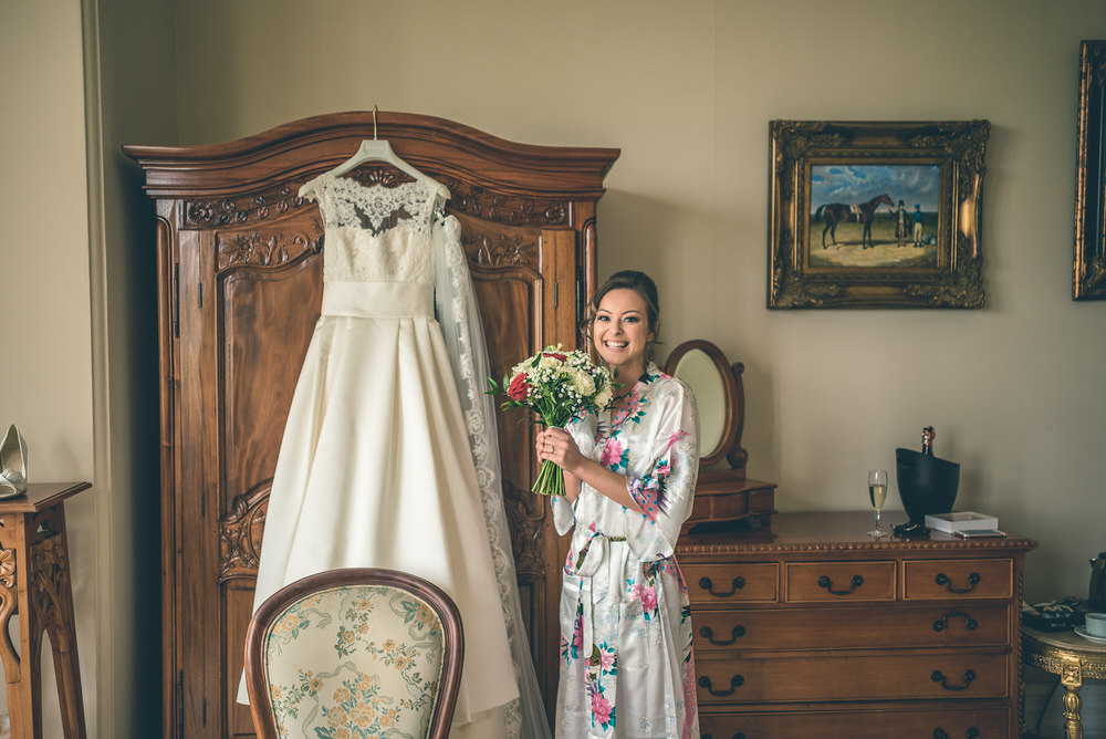 orchardleigh-house-wedding-photography