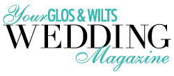 your-glos-and-wilts-wedding-magazine
