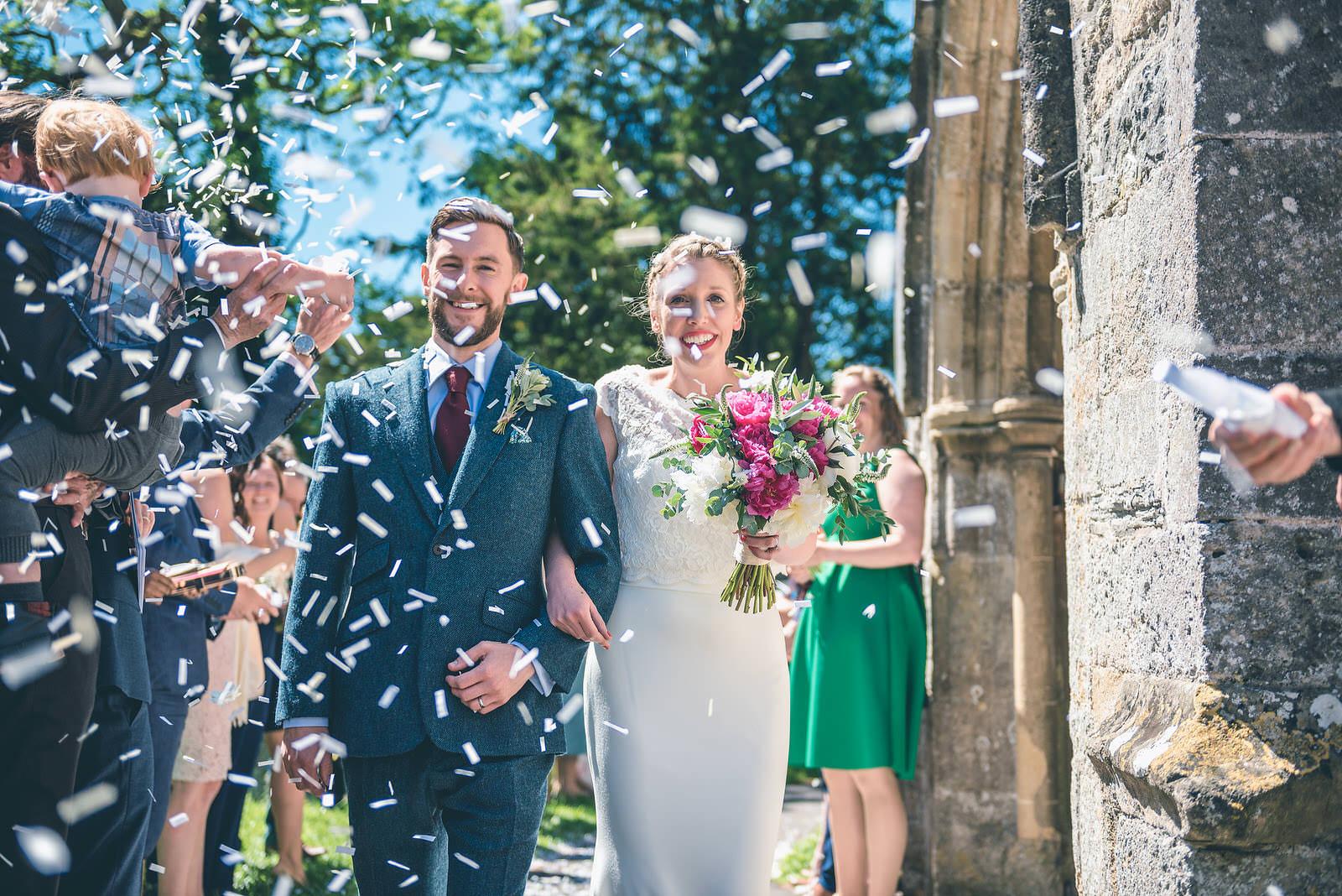 harptree-court-wedding-photography