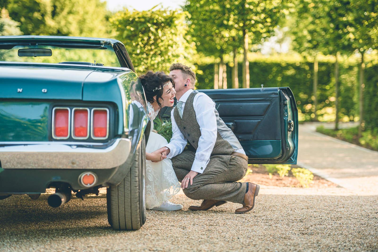 hyde-house-wedding-photography