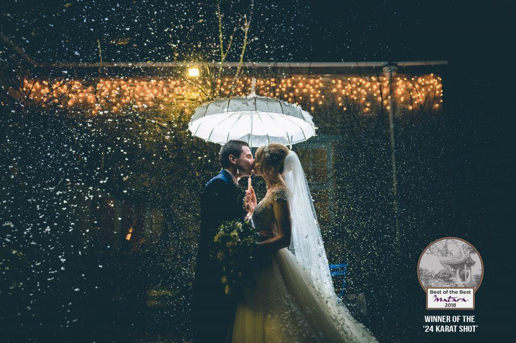 matara-wedding-photography