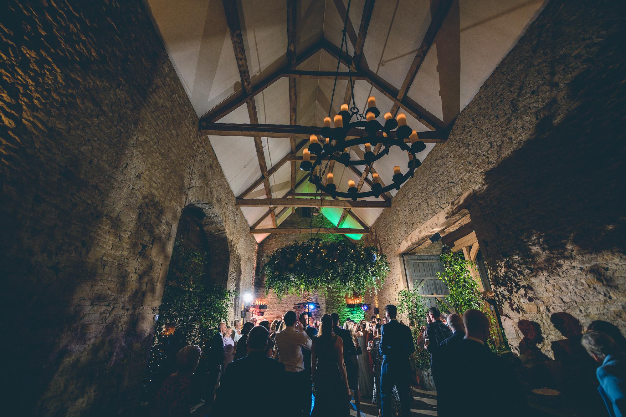 stone-barn-wedding-photography