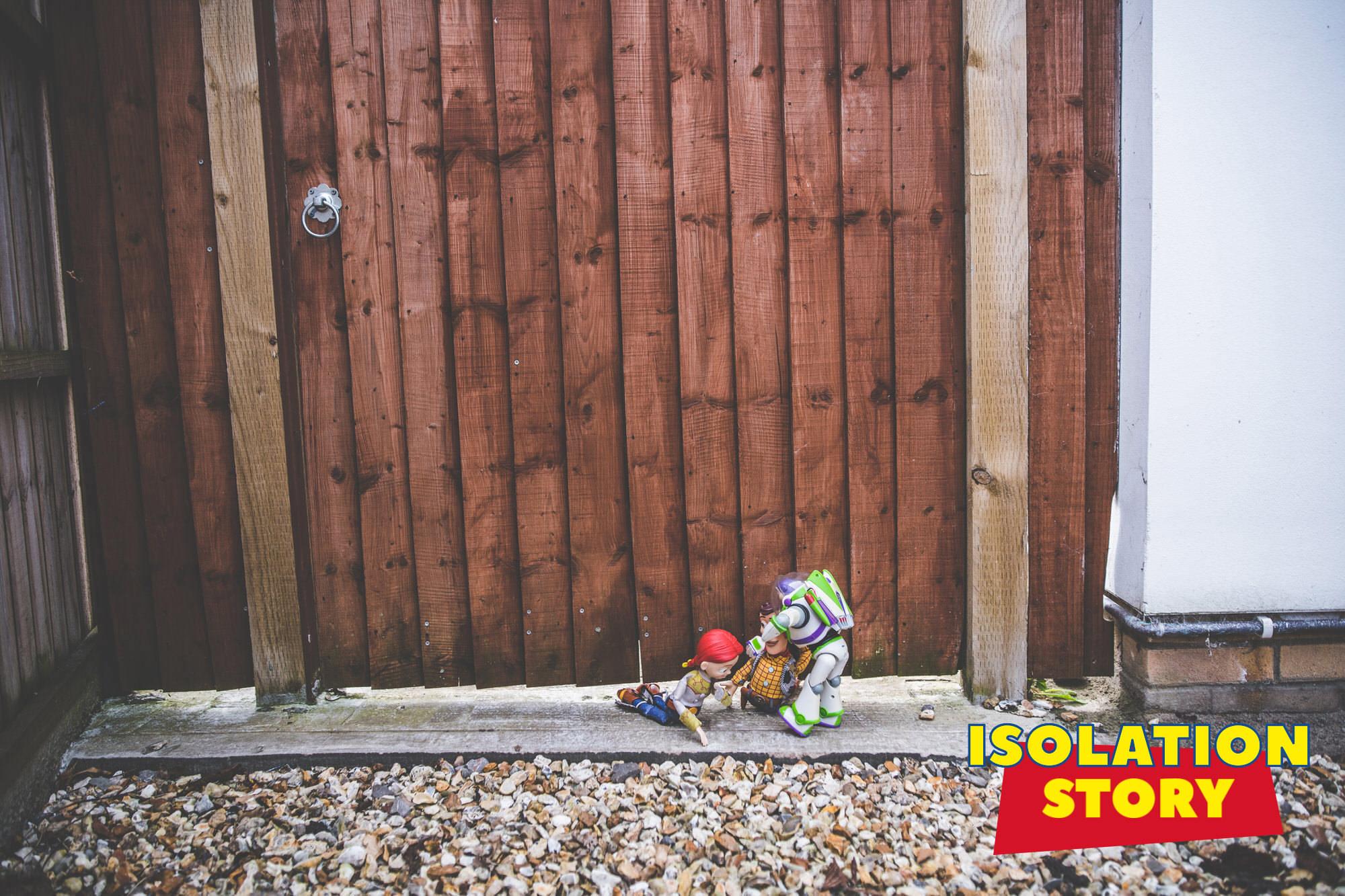 isolation-story-2020