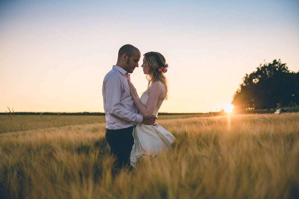 kingscote-barn-wedding-photography