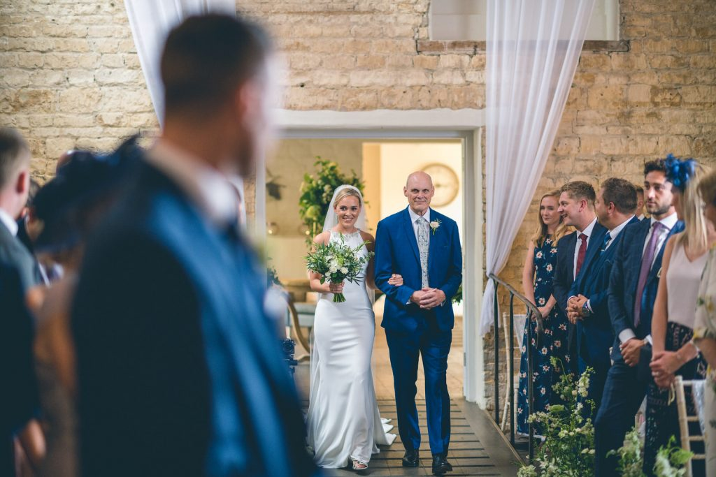 lapstone-barn-wedding-photography