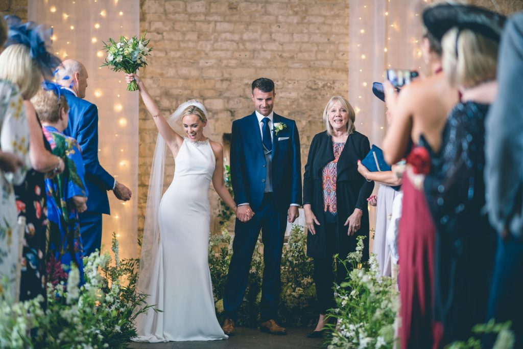lapstone-barn-wedding-photography