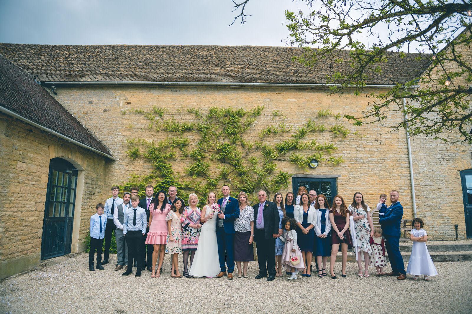 merriscourt-wedding-photography