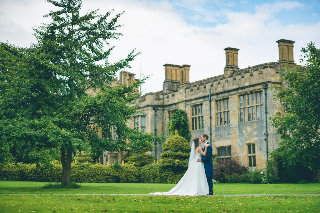 sudeley-castle-wedding-photography