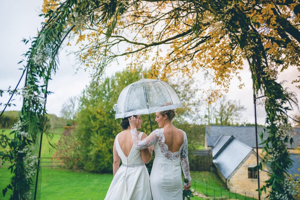 upcote-barn-wedding-photography