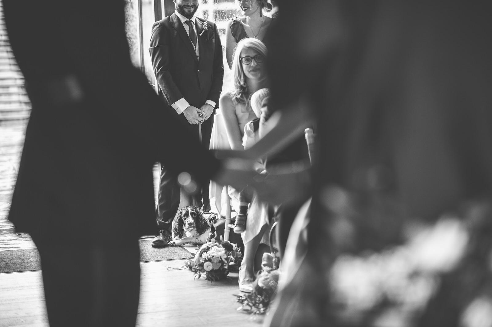 upcote-barn-wedding-photography