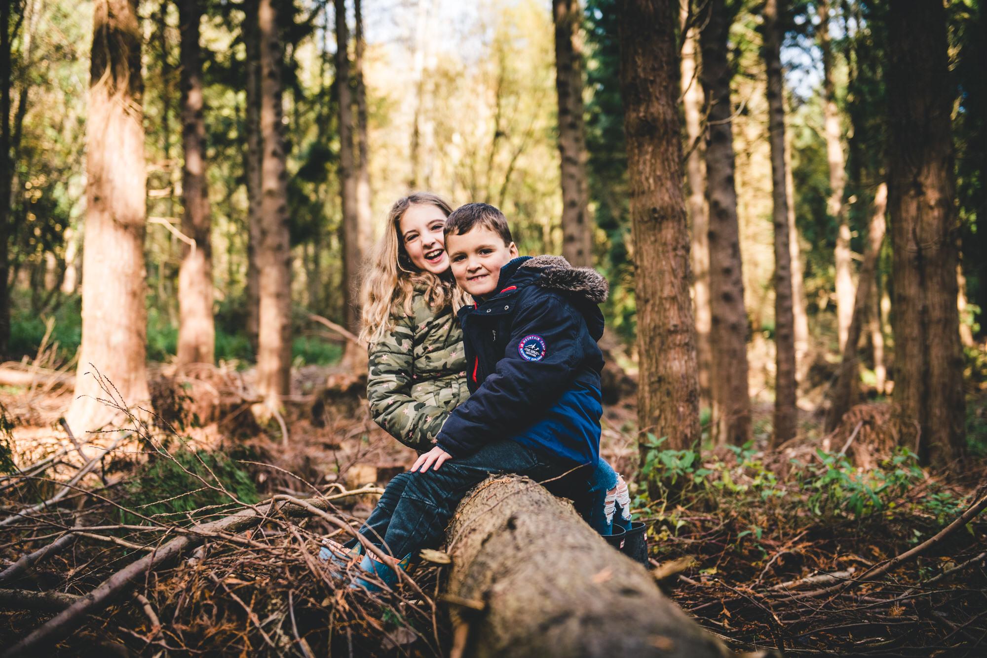 family-photography-cheltenham